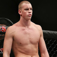 UFC on fuel TV Struve vs Miocic Betting Odds