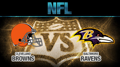 Image result for Cleveland vs Baltimore pic