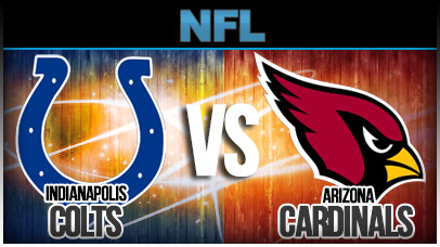 Image result for Arizona vs Indianapolis pic