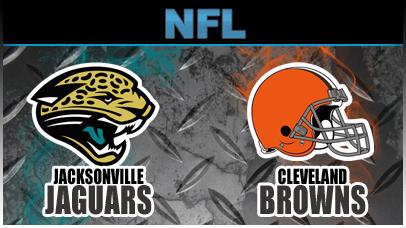 fantasysharks - view topic - week 11 jaguars at browns