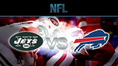 Image result for New York Jets vs Buffalo Bills pic