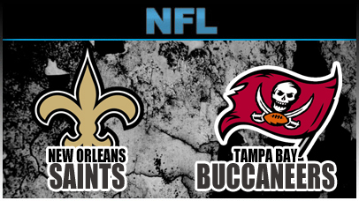 Image result for Saints vs Buccaneers pic
