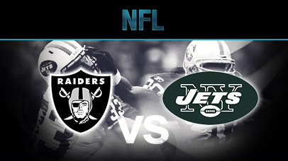Image result for New York vs Oakland pic