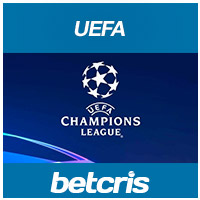 Apostas da 6ª Rodada da Champions League 2020-21
