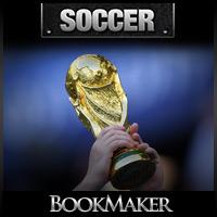 BookMaker.eu