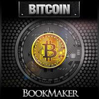 Bitcoin Trading Bot for BTC-e exchange, Bitcoin bot - Crypto bot free