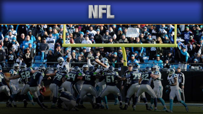ncaa basketball opening lines nfl playoff game spread