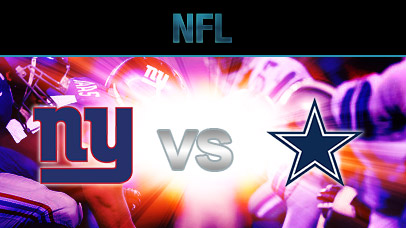 giants football live sports gamblers picks