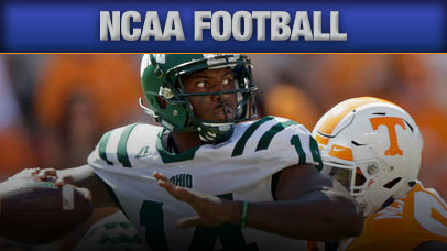 college football bowl top betting websites