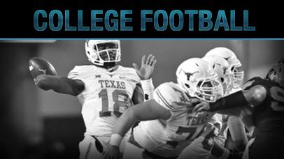 espn college football games texas ou line