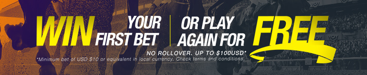 horse-racing-sports-betting