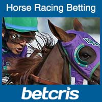 Kentucky Derby Betting