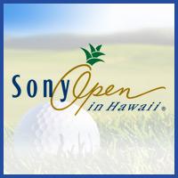 Apuestas de Golf Online en BetCRIS.com