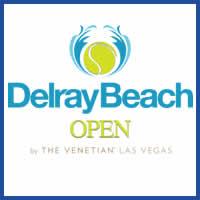 Campeonatos Internacionales Del Rey Beach