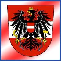 Seleccion de Austria en la Euro Copa