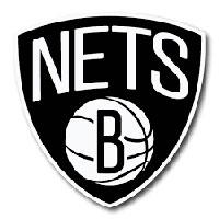 Probabilidades de Apuestas para los Brooklyn Nets en el Baloncesto de la NBA