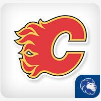 Apuestas NHL - Calgary Flames