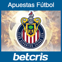 Pronosticos Chivas USA