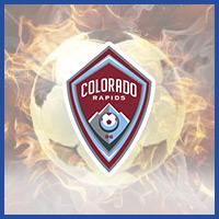 Apuestas Deportivas MLS