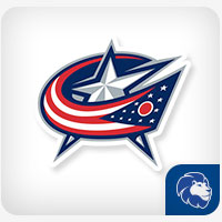 NHL - Columbus Blue Jackets
