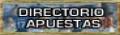 Directorio Apuestas