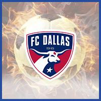 Futbol de la MLS