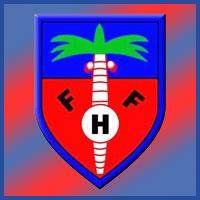 Seleccion de Haití en la Copa America