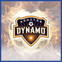 Apuestas en Vivo Houston Dynamo