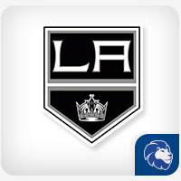 Apuestas NHL - Los Angeles Kings