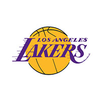 Probabilidades de Apuestas para Los Angeles Lakers en el Baloncesto de la NBA
