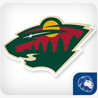 Apuestas NHL - Minnesota Wild