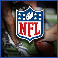 Online NFL Odds Preseason Week 2