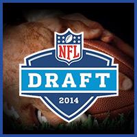 Apuestas NFL en BetCRIS.com
