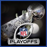 Apuestas Deportivas NFL en BetCRIS.com