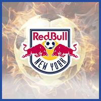 Apuestas en la MLS 2014