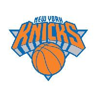 Probabilidades de Apuestas para los New York Knicks en el Baloncesto de la NBA
