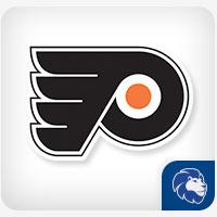 Apuestas NHL - Philadelphia Flyers