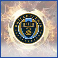 Probabilidades del futbol de la MLS