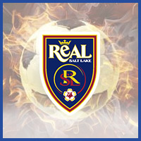 Apuestas de la MLS Online