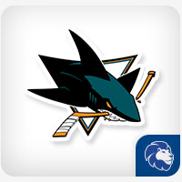 Apuestas NHL - San Jose Sharks