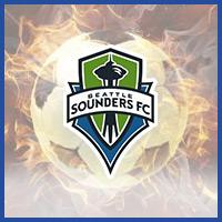 Apuestas en Vivo del Seattle Founder FC