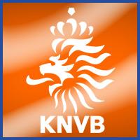Seleccion de Holanda - Mundial 2014