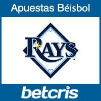 Apuestas MLB 2014