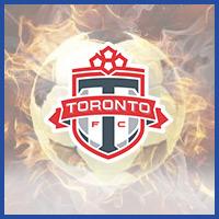 Apuestas Online de la MLS