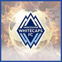 Probabilidades de Apuestas de la MLS