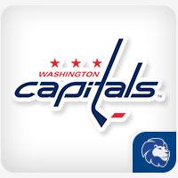 Apuestas NHL - Washington Capitals