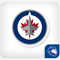 Apuestas NHL - Winnipeg Jets
