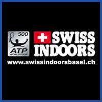 Abierto de Suiza Bajo Techo