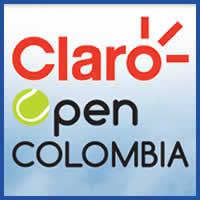Claro Open Colombia