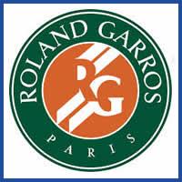 Abierto de Francia Roland Garros